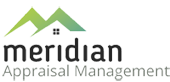 Meridian Real Estate Services – Appraisal Management  Company